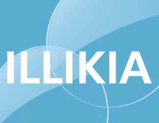 Progresivos Illikia