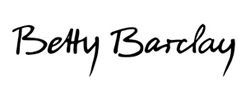 Betty-Barclay