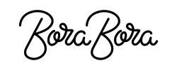 bora-bora-logo