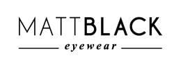 Mattblack