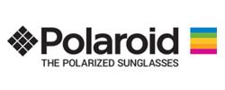 polaroid_sol
