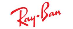 rayban_sol